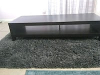Carpeta y tv stand Los Angeles, 90008