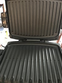 Black and gray car radiator Brampton, L6W