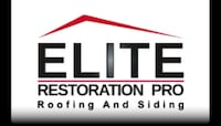 24/7 Remodel, Water, Stucco, Everything! Minnesota