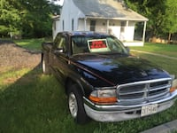 '01 Dodge Dakota FOR SALE Columbia, 21045