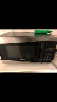 Microwave Riverview, 33569