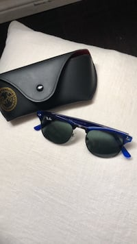 Ray Ban sunglasses  Mississauga, L4W 2G3