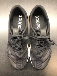 Adidas Bounce Sneakers Vancouver, V6T