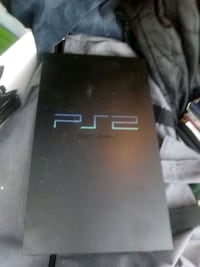PlayStation 2 Lawrence, 66049