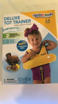 Summer infant deluxe baby bather box