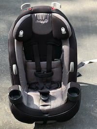 """""""Safety First"""" car seat.   Two available  Estell Manor, 08319"""