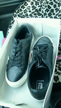 Shoe size 8 Lexington, 40503