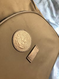 Versace Backpack Mississauga, L5M