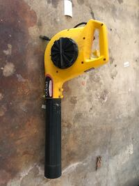 Electric blower Collierville, 38017