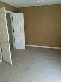 ROOM For Rent 1BR 1BA McDonough