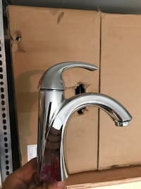 Faucets x2. For vanity   New Tecumseth, L9R