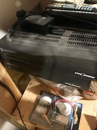 Satellite receivers 2 Edmonton, T5E 5H3