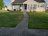 HOUSE For Rent 3BR 1BA Hampton