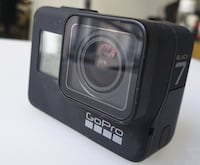 GoPro HERO7 Black - Try it for a week, you'll love it  Oakland, 94607