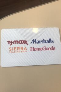 30 Dollar gift card (Good @All Stores Listed) Nashua, 03060