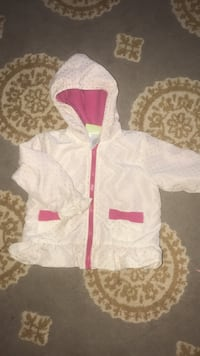 2T ADORABLE winter jacket! Gastonia, 28054