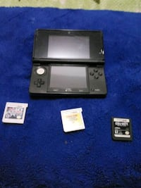 Nintendo 3ds  Salt Lake City