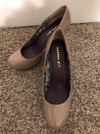 Madden Girl Shoes (New) West Des Moines, 50266
