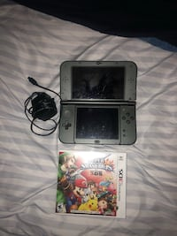 new Nintendo 3DS XL MUST GO Margate, 33063