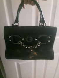 multiple guess purses $25 and up OR BEST OFFER Hamilton, L8L 3V4