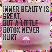 botox and fillers Kitchener