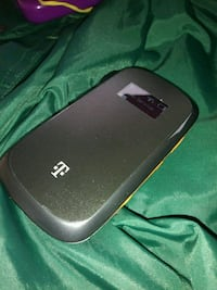 T-Mobile compact hotspot Tampa, 33602