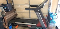 Treadmill  Newport News, 23608