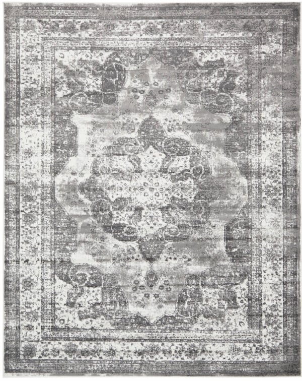 9'x12' Area Rug**needs to be picked up today*** 22e2f0ad-2445-41cc-bfd5-70bfa2fcb31e