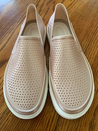 Crocs shoes Brand new never used. Super comfortable. Great deal