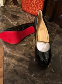 Red Bottoms size 8 1/2. Have in the Nude color too Orangeburg, 29118
