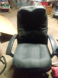 Office chair 25$