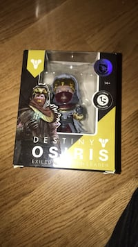 Destiny 2 Loot Crate Exclusive Stockholm, 162 60