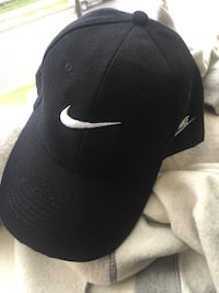 NIKE ADJUSTABLE CAP BRAND NEW!! Washington, 20018