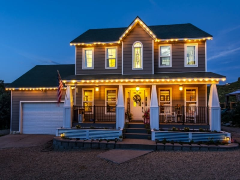BRING OFFER - MUST SELL THIS MONTH! 3-Acre Mountain Home, Heber City - 5 bed/3.5 bath 1cf96557-ddc2-4119-be65-e2057f18179c
