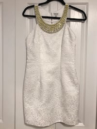 Ever New Dress - Excellent Condition Size 2/4 Vancouver, V6B 1A9