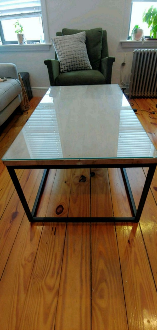 Awe Inspiring West Elm Coffee Tables Glass Rascalartsnyc Caraccident5 Cool Chair Designs And Ideas Caraccident5Info