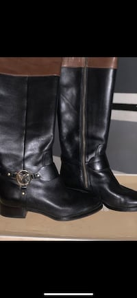 Michael KORS boots Washington, 20019