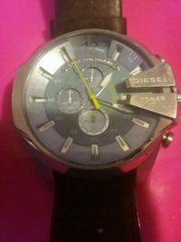 Diesel 10 Bar Watch San Bernardino, 92410