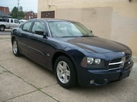 2006 Dodge Charger SXT PHILADELPHIA