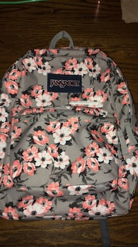 New jansport  backpack Santa Maria, 93458