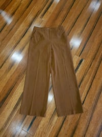 Coldwater Creek pants size 6 petite