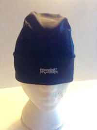 Running Room Skull Cap Size Small