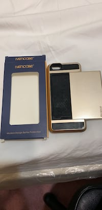 Iphone 6/6s phone case Vancouver, V5X 2L4