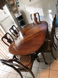 Dining table  Newman, 95360