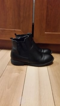 Girls boots (kids boots) Mississauga, L5M 4Z6