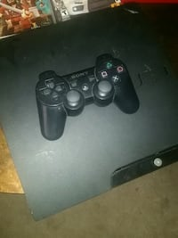 Sony Playstation 3 with controller Halifax, B3L