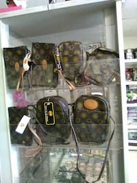 hand bags  Brownsville