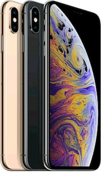 Iphone xs max  as low $56 down  Houston, 77057