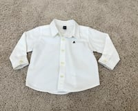 Size 18-24 Month Gap Polo  Franklin, 37067