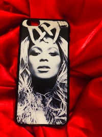 Beyoncé iPhone 6 case